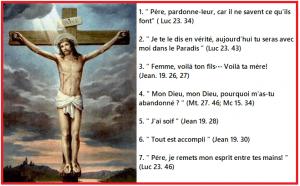 Sept-Paroles-Christ-en-Croix